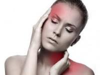 Sintomas DTM e as suas complicações