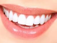 O Sorriso – A importância do Sorriso