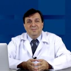 dr-paulo-coelho