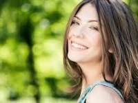 Sorrir … A Cura para o Stress e para a Depressão