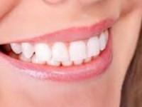 Como funcionam as Próteses Dentárias ?