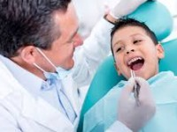 Importância das revisões periódicas ao dentista