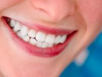 O que é Prótese Dentária Fixa?