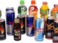 Saúde Bucal: Consumo de bebidas energéticas pode prejudicar o esmalte do dente