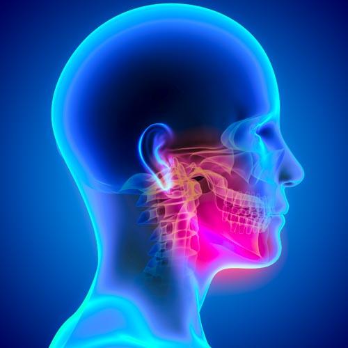 Tratamento do bruxismo e apertamento dentário