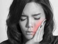 Dor de dente dicas de prevenção