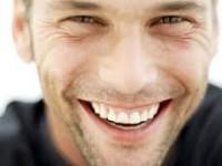 Motivos para embelezar seu sorriso