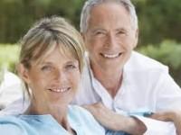 Ortodontia na Melhor Idade