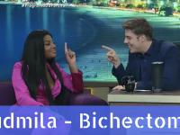 Ludmila Bichectomia – Saiba o que aconteceu …