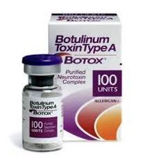 botox-toxina-botulinica-2