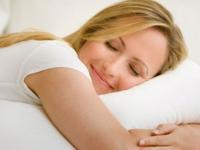 Cansaço Emocional e as suas Consequências