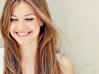 O que é harmonização facial e para que serve?