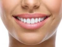 Paralisia Facial – Como a Harmonização Facial pode ajudar?
