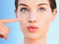 Como tiro as minhas rugas: Botox ou Preenchedor ?