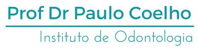 Dr Paulo Coelho