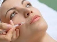 PRP – Plasma Rico em Plaquetas na Harmonização Facial