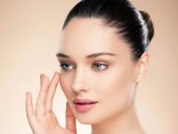 Harmonização Facial e Rejuvenescimento Facial sem Cirurgia Plástica