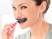 Whitemax funciona? Saiba tudo sobre Clareamento Dental