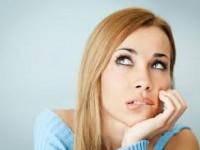 Como sei se a Bichectomia é indicada para o meu caso?