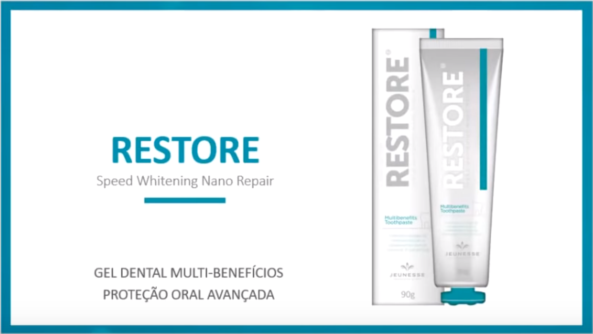 restore 2