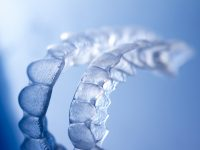 Alinhador Dental Invisível | Invisalign | Invisible Fast