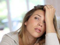 Cansaço Mental Excessivo, Ronco e Bruxismo